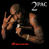 All Eyez On Me (Book 2)
