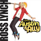 Austin  Ally (Original Soundtrack)