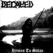 Hymns to Satan