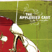The Appleseed Cast: Two Conversations