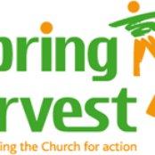 Avatar for Spring Harvest