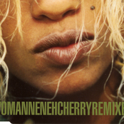 Woman Remixes