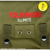 Telephone illimité