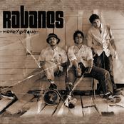 Los Rabanes: Money Pa' Que