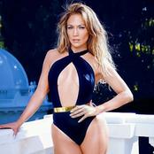 Jennifer Lopez b3ef78b14a79b1ed31d478c463c84c08