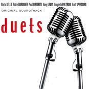 Duets Soundtrack