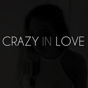 Crazy in Love - Fifty Shades of Grey Version