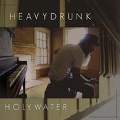 HeavyDrunk: Holywater