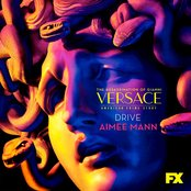 """Drive (From """"The Assassination of Gianni Versace: American Crime Story"""") - Single by Aimee Mann"""