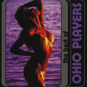The Best of the Ohio Players