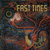 Fast Times: Counting Down