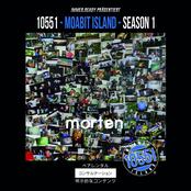 10551 moabit island season 1