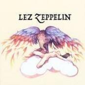 Lez Zeppelin: Lez Zeppelin Sampler