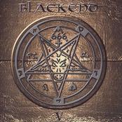 Blackend, Vol. 5 disc 1