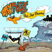 Dry Reef: Bus Stop Dreamer