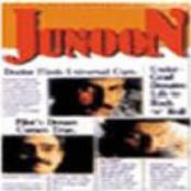 Junoon: Junoon