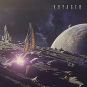 Minnesota: Voyager