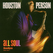 Houston Person: All Soul