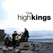The High Kings: The High Kings