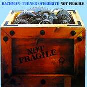 Thumbnail for Not Fragile