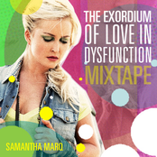 The Exordium of Love in Dysfuntion