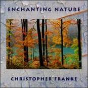 Enchanting Nature (Remixes in Earthones)