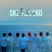 SKZ-RECORD