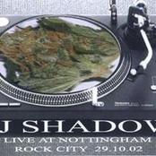2002-10-29: Nottingham, UK