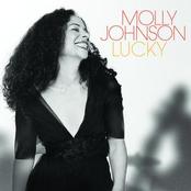 Molly Johnson: Lucky (Canadian Version)