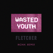 Wasted Youth (Noah. Remix)