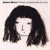 Primeras Composiciones. 2000-2003