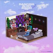 347aidan: Dancing in My Room
