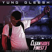 Cleansides Finest 3