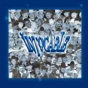 Grupo Intocable: Contigo