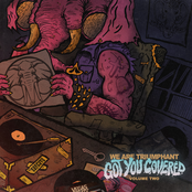 Got You Covered Volume 2