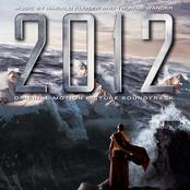 2012 Original Motion Picture Soundtrack