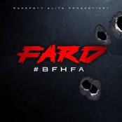 #BFHFA