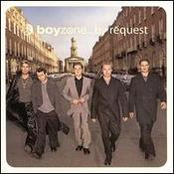 Boyzone...by Request