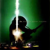 Electric Guitar Concert [Disc 1]