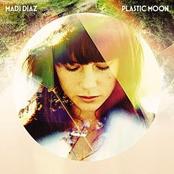 Madi Diaz: Plastic Moon