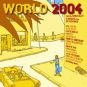 World 2004 (Disc 1)