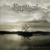 Korpiklaani: Voice of Wilderness