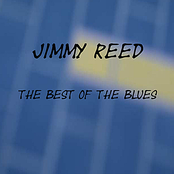 Jimmy Reed Sings the Best of the Blues