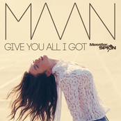 Give You All I Got - Titelsong Meesterspion