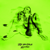 Talk You Down (Remixes)