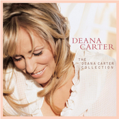 Deana Carter: The Deana Carter Collection