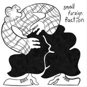 Haley Blais: Small Foreign Faction