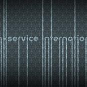 funkservice international