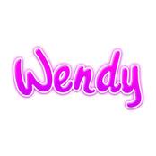 Wendy