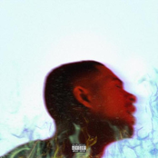 Arin Ray: Platinum Fire (Deluxe)